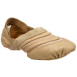 - Capezio Women's FF01 Freeform Ballet Shoe. Best Price