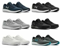 Under Armour 3022594 Men's UA Charged Pursuit 2 Running Athl