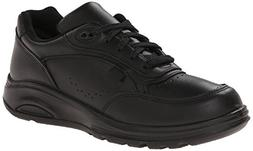 New Balance Women's 706 Narrow/Medium/Wide Walking Shoes  -