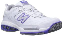 New Balance Women's 806 Sneakers  - 7.0 B