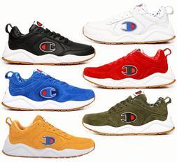 Champion 93 Eighteen Big C Men's Sneaker Lifestyle Shoes