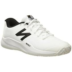 Editorial Pick New Balance 996 Size 11 Men s Tennis Shoes - BRAND NEW -  12 79069d6c223