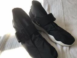 Nike Killshot 2 Tennis Shoes Men's Size 11 White