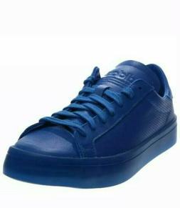 Adidas Adicolor Tennis Shoes - SIZE  7