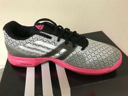 Adidas Adizero Ubersonic Court W Women's Tennis Shoes Style
