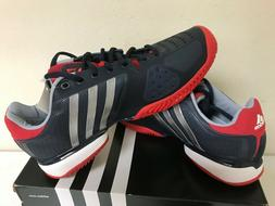 Adidas Men's Adipower Barricade ND Tennis Shoes Style #M2125