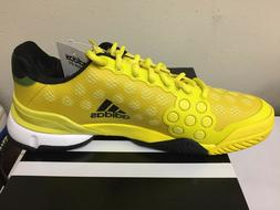 Adidas Men's Barricade 2015 Tennis Shoe Style #B33505