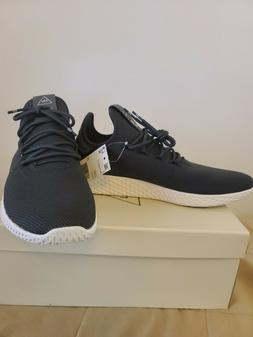 Adidas Originals Pharrell Williams M Tennis HU CQ2162 Casual
