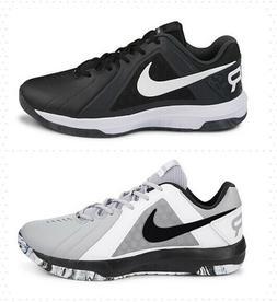 Nike Air Mavin Men's Shoes Sneakers Low Top Basketball  NIB