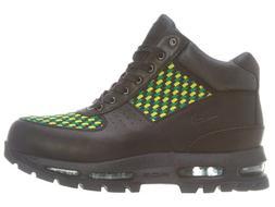 Nike Air Max Goadome Mens Boots