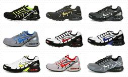 Nike Air Max Torch 4 IV Mens Shoes Sneakers Running Cross Tr