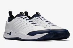 Nike Air Oscillate XX Men's Size 12 White/Navy-Black Pete