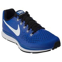 Nike Air Zoom Pegasus 34 Tb Mens Style: 887009-402 Size: 8 M