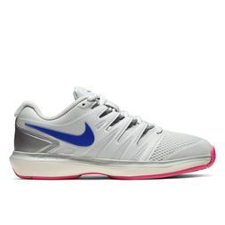 NIKE AIR ZOOM PRESTIGE HC Womens Hard Court Tennis Shoes, Gr