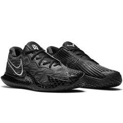 Nike Air Zoom Vapor Cage 4 Rafa X Tiger Woods Shoes