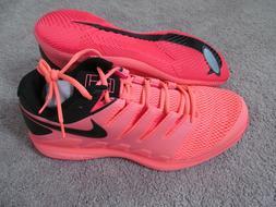 Nike Air Zoom Vapor X HC Tennis AH9066 660 man  shoes sz 12