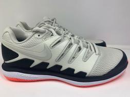 Nike Air Zoom Vapor X HC  Tennis Shoes Mens Size 10 AA8030-0