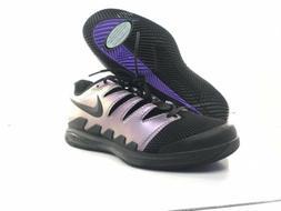Nike Air Zoom Vapor X HC WIDE Multicolor Mens Sz Tennis Shoe