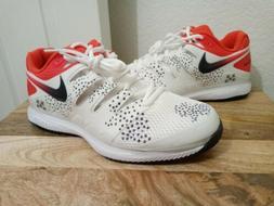 Nike Air Zoom Vapor X Tennis Shoes Maria Sharapova  AA8027-1