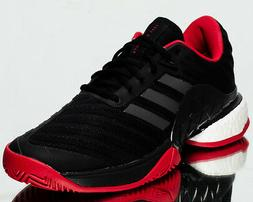 adidas Barricade 2018 Boost men tennis shoes sneakers NEW bl
