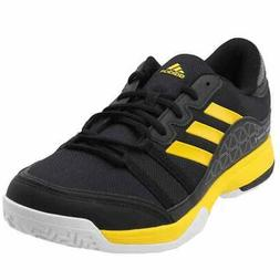 adidas barricade court  Athletic Tennis Court Shoes - Black