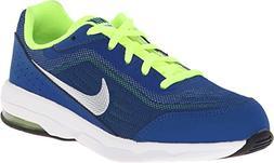 Nike Boy's Air Maximize