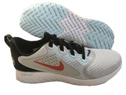 NIKE Boys Legend React SD Running Tennis Shoes Athletic Snea