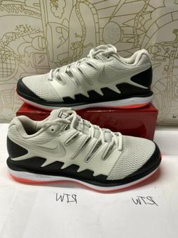 Brand New Nike Air Zoom Vapor X HC  Tennis Shoes Mens Size 1