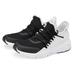 Brand New In Box Xray Footwear Mens The Batura Sneaker Low T