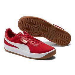 PUMA California Casual Sneakers Men Shoe Sport Classics