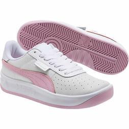 PUMA California Women's Sneakers Women Shoe Sport Classics