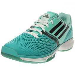 adidas CC Adiczero Tempaia III Womens Tennis Shoe