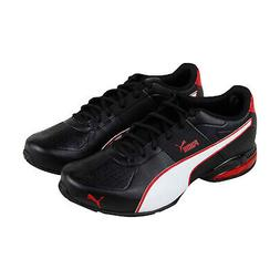 Puma Cell Surin 2 FM 18987622 Mens Black Low Top Athletic Gy