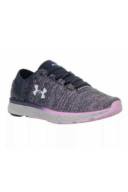 Under Armour Charged Bandit 3 Tennis Shoes Sz 6.5 Women's
