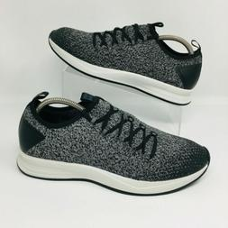 Under Armour Charged Covert Knit  CrossFit Sneaker Grey Blac