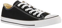 Converse Converse Chuck Taylor Low Top Mens Casual Shoe