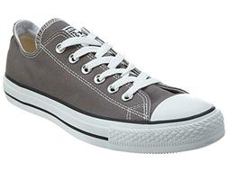 chuck taylor star sneakers