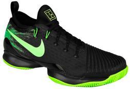 Nike Court Air Zoom Ultra React Premium Clay Tennis shoes me