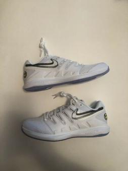 Nike Court Air Zoom Vapor X Hard Court Womens Tennis Shoes S