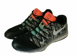 court hc air zoom vapor x tennis