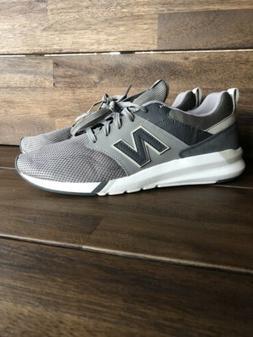 custom men s 009 shoes grey 12