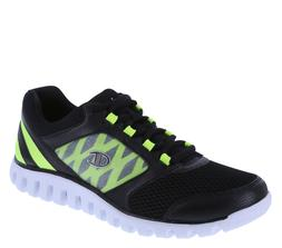 CHAMPION DYNAMIC Mens Shoes ATHLETIC Running TENNIS Sneakers