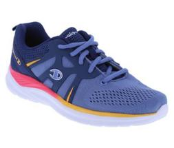 CHAMPION EXHILARATE Womens Shoes ATHLETIC Running SNEAKERS T