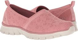 Skechers EZ Flex 3.0 Kindred Spirit Womens Slip On Sneakers