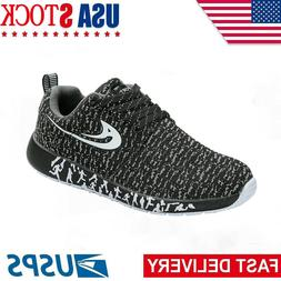 fashion mens athletic sneakers sports running casual