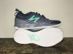 New Balance Fresh Foam LAV, Premium Tennis Shoes, Milos Raon