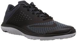 Nike FS Lite Run 2 Mens Running Shoes 685266-002 Size 11 D