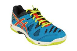 Asics Gel-Game 5 Mens Tennis Shoes E506Y Sneakers Trainers 4
