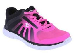 CHAMPION Girls Shoes ATHLETIC Running SNEAKERS Tennis GYM Si