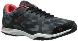 Ryka Women's Grafik Training Shoes  - 10.0 M